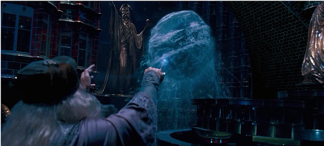 File:Dumbledore.png