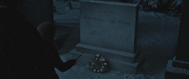 File:Potters Grave.png