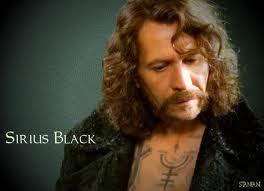 File:Sirius black2.jpg