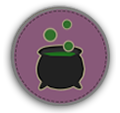 File:Badges-potions.png