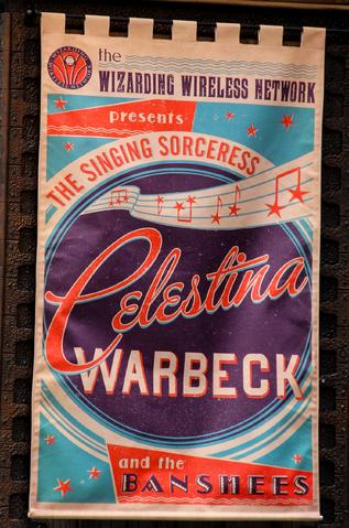 File:Celestina Warbeck poster.png