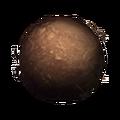 Dungbomb-lrg.png