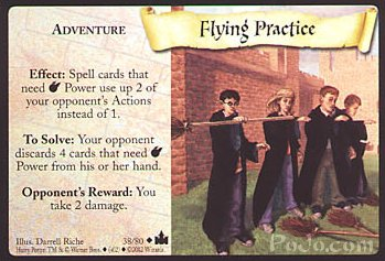 File:FlyingPractice-TCG.jpg