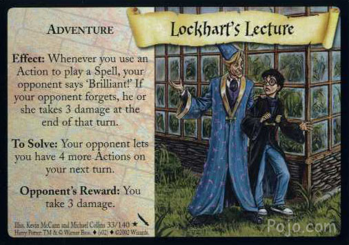 File:Lockhart's Lecture (Harry Potter Trading Card).jpg