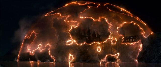 File:NewHogwartsDH.jpg