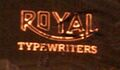 RoyalTypewritersSign.jpg