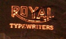 File:RoyalTypewritersSign.jpg