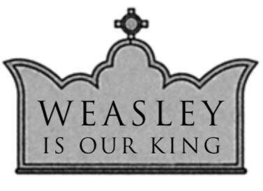 File:Weasley is Our King badge.jpg