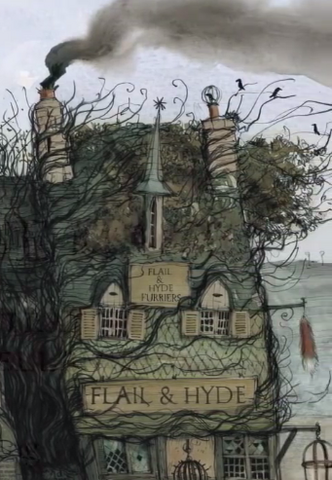 File:Flail & Hyde Furriers.png