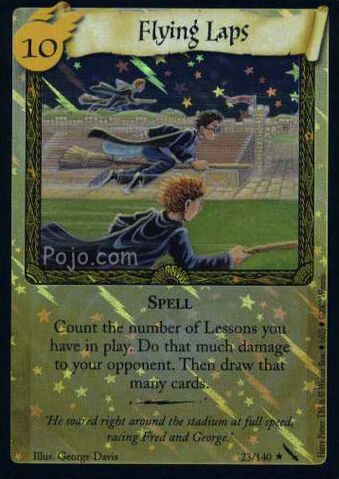 File:FlyingLapsFoil-TCG.jpg