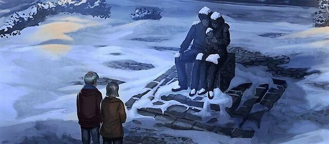 File:Pottermore-Potter-Memorial.jpg