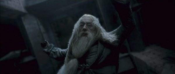 File:Dumbledore death off tower.jpg