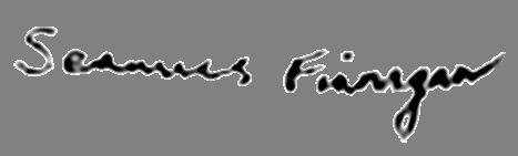 File:Seamus Finnigan sig.png