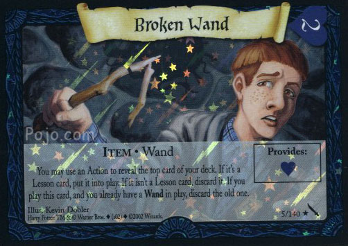 File:BrokenWandFoil-TCG.jpg