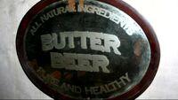ButterBeer logo