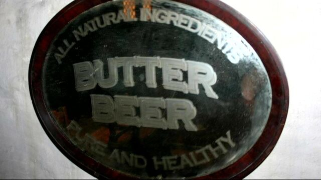 File:ButterBeer logo.JPG