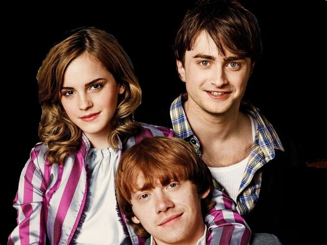 File:Harry-Ron-and-Hermione-Wallpaper-harry-ron-and-hermione-25679731-1024-768.jpg