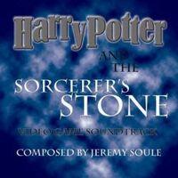HarryPotterSorcerersStone