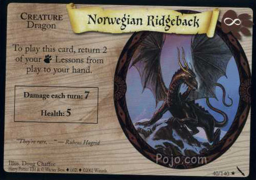 File:NorwegianRidgeback-TCG.jpg