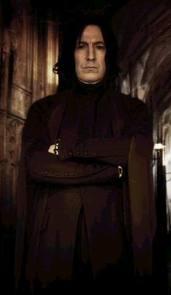 Severus snape - alan rickman.jpg