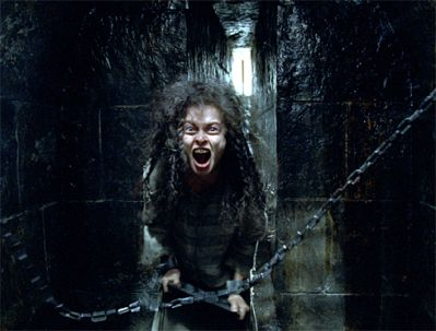 File:Bellatrix-Azkaban.jpg