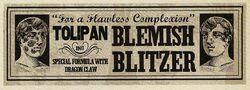 BlemishBlitzer
