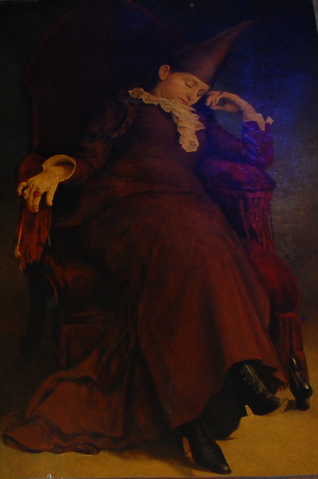 File:Unidentified Sleeping Headmistress with rings.png
