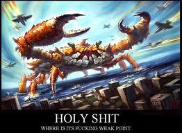 File:Giant mutant crab.jpg