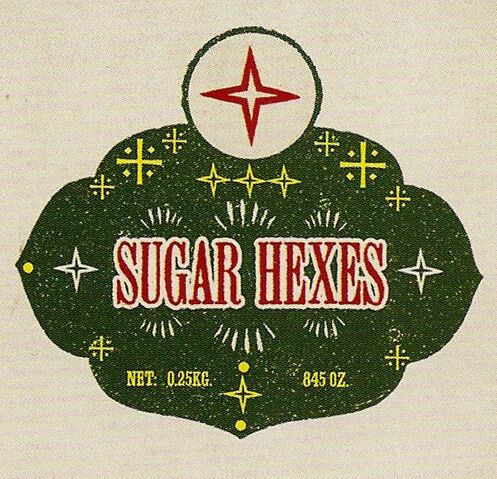File:Sugar Hexes.jpg