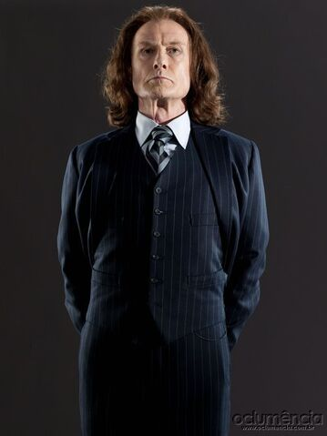 File:DH Minister for Magic Rufus Scrimgeour promo.jpg