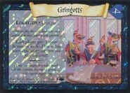 GringottsFoil-TCG