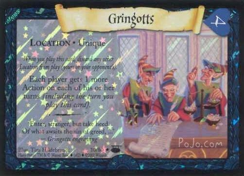 File:GringottsFoil-TCG.jpg