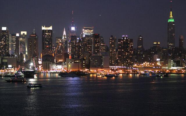 File:New york skyline2.jpg