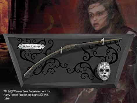File:Bellatrix fist wand noble collection.jpg