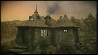 File:Hagrid's hut (HBP videogame).jpg