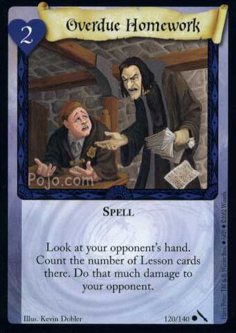 File:Overdue Homework (Harry Potter Trading Card).jpg