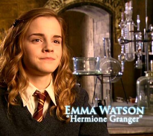 File:Emma Watson (Hermione Granger) HP5 screenshot.JPG