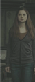 Ginny weasley.png