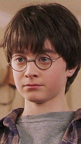 File:Harry-potter1-disneyscreencaps.com-1404.jpg