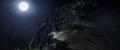 Mooncalves.png