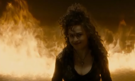 File:Bellatrix in fire.png