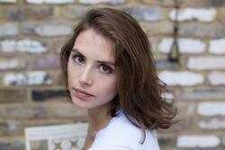 GenevieveGaunt