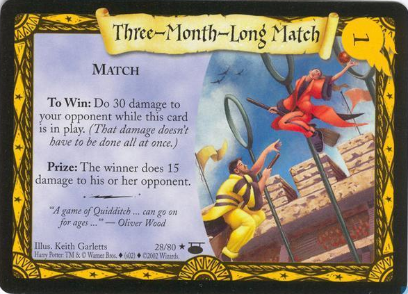 File:Three-Month-LongMatchTCG.png