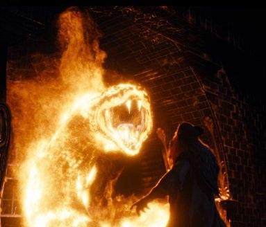 File:Voldemorts snake.jpg