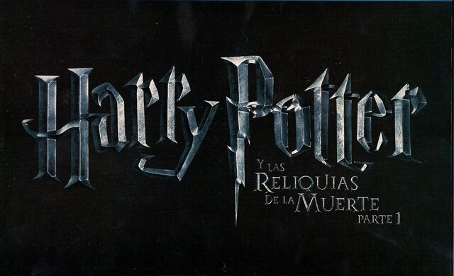 File:Deathly Hallows logo in Spanish -High-Res-.jpg