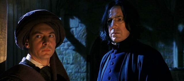 File:Snape and quirrell.jpg
