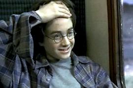 File:Harry Potter Scar.jpg