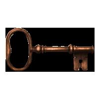 File:Key-lrg.png