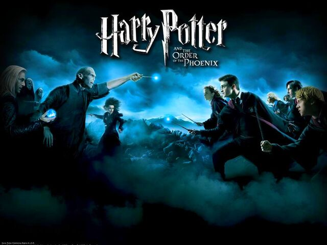 File:Harry-Potter-and-the-Deathly-Hallows-Part-2 (1).jpg