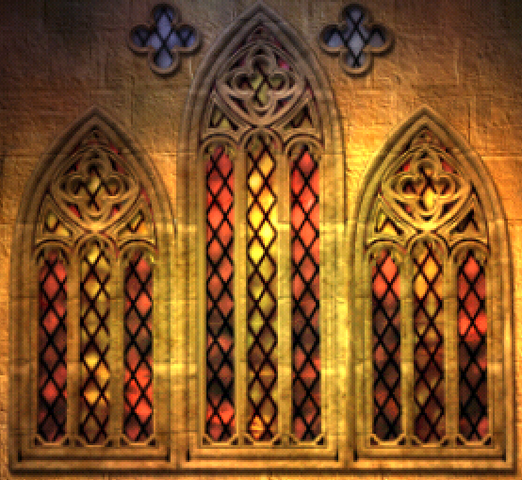 File:StainedGlassWindowEntranceHall.png